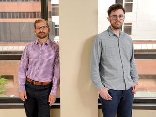 Predictive Model Identifies Patients for Genetic Testing