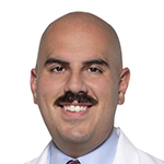 Advancedhealth Welcomes Tyler R. Morris, M.D.
