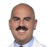 Advancedhealth Welcomes Tyler R. Morris, M.D.