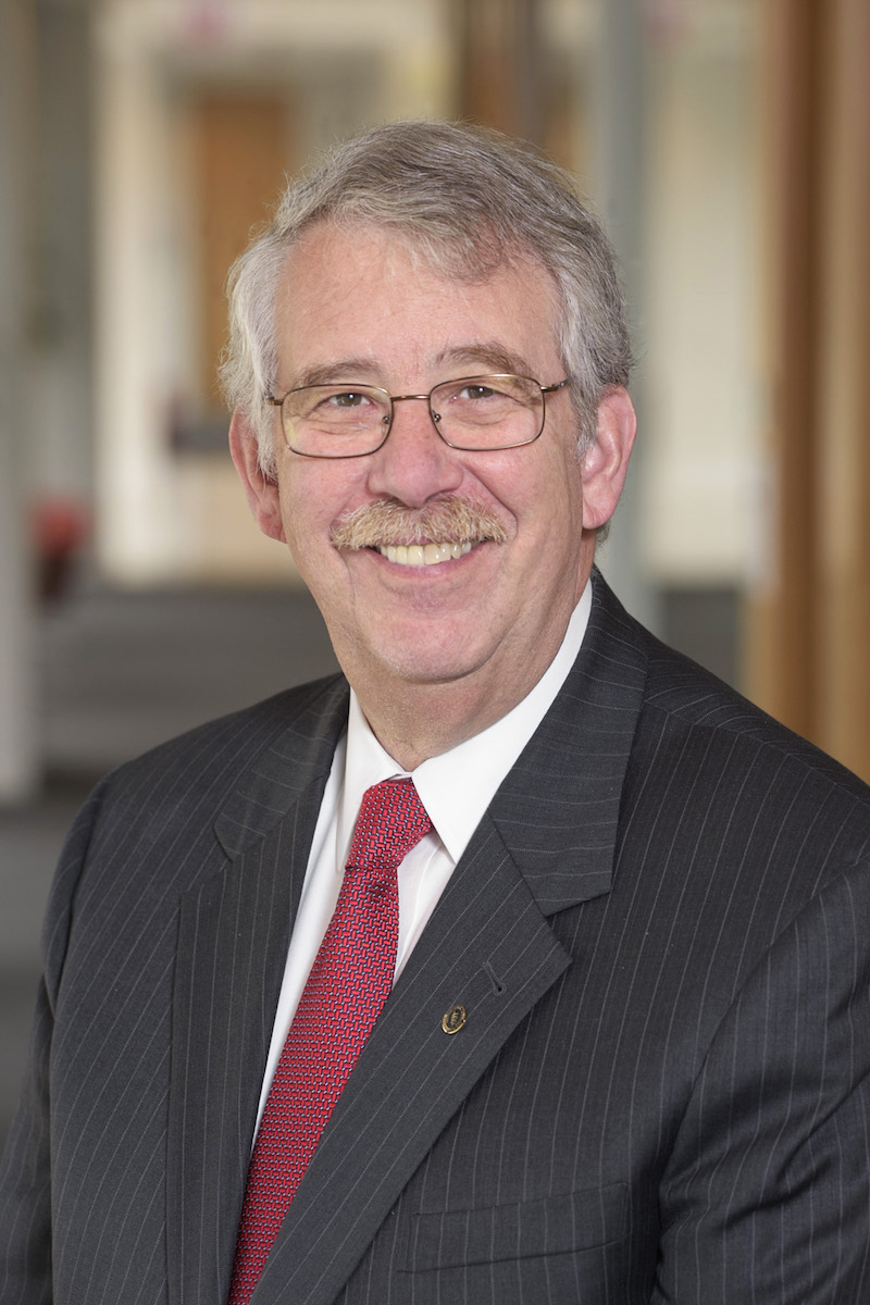 AMA Applauds CMS Decision to Nix Medicare Part B Proposal