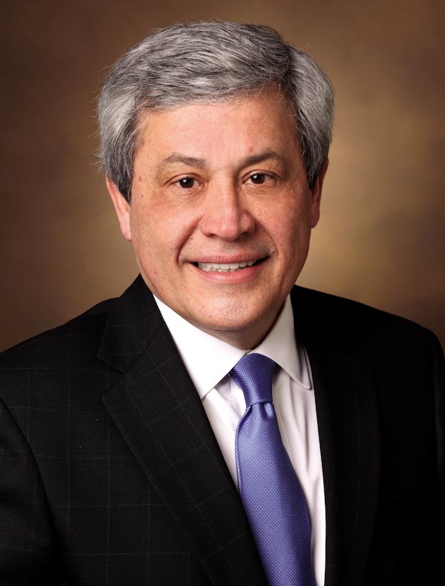 Arteaga, Carlos L., MD