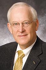 THA President and CEO Craig Becker Announces Retirement