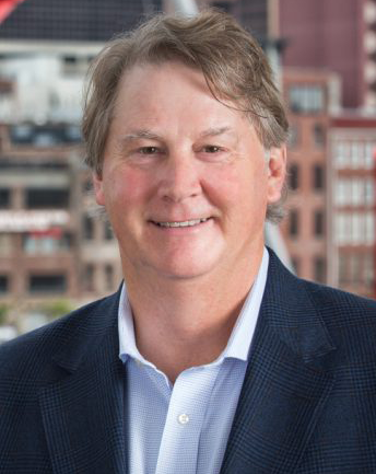 Leading Nashville Health Care Real Estate Firm Oman-Gibson Expands, Opens Dallas Office