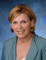 Ardent Health Services Names Carolyn Schneider Chief Human Resources Officer