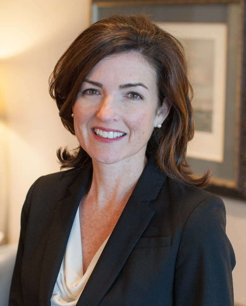 Frist Cressey Ventures Prioritizes Partnership Development with New Vice President, Caroline Young