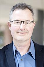 Vanderbilt University Medical Center Aids National Effort to
