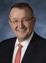 Nashville Health Care Council Announces Board of Directors