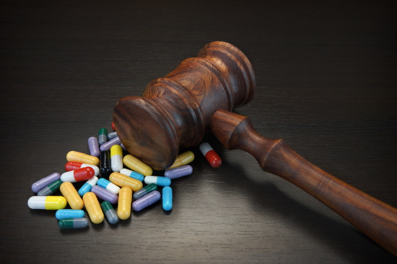 Hospitals And Pharmacists File Lawsuit Over Drug Companies' Refusals Of 340B Discounts