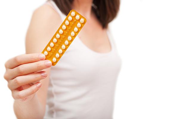 New Study Looks at Cost Impact of OTC Birth Control