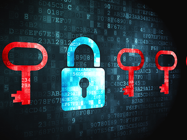 Bring Your Own Key | Change Healthcare, Cybersecurity, Kill Switch, BYOK, Microsoft Azure, Haddon Bennett, HealthQx