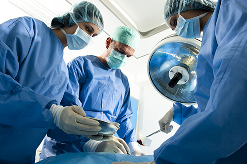 American College of Surgeons and Surgical Infection Society Announce New Guidelines for the Prevention and Treatment of Surgical Site Infections