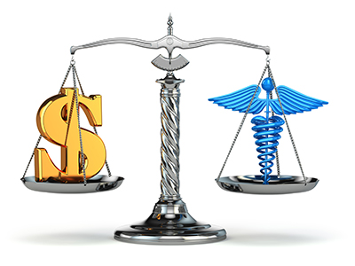 Preparing for MACRA | MACRA, Medicare Access and CHIP Reauthorization Act, Value-Based Payment, Healthcare Payment Reform, Advisory Board, MIPS, APMs, Advanced Alternative Payment Models, Merit-based Incentive Payment System, Ingrid Lund, Advisory Board, Andy Slavitt, CMS