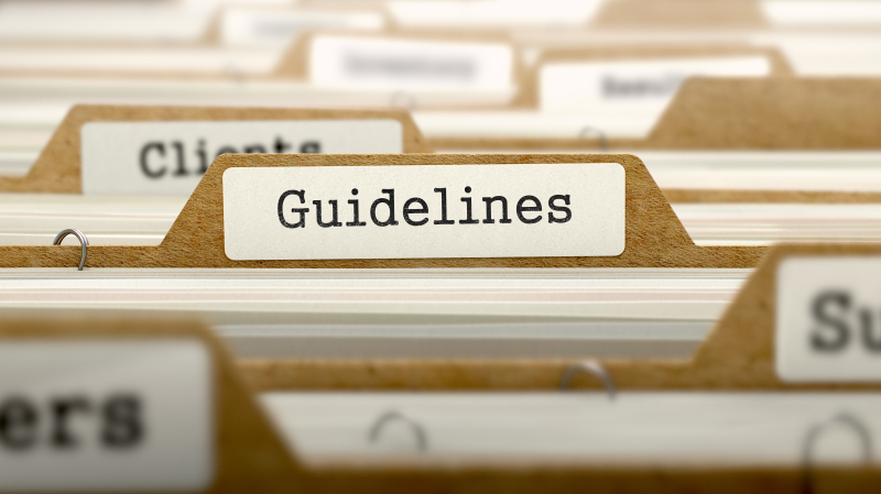 As COVID-19 cases surge again, four major health care organizations release updated guidance on maintaining essential surgery