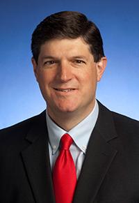 Statement of TDH Commissioner John Dreyzehner on Certificate of Public Advantage For Northeast Tennessee