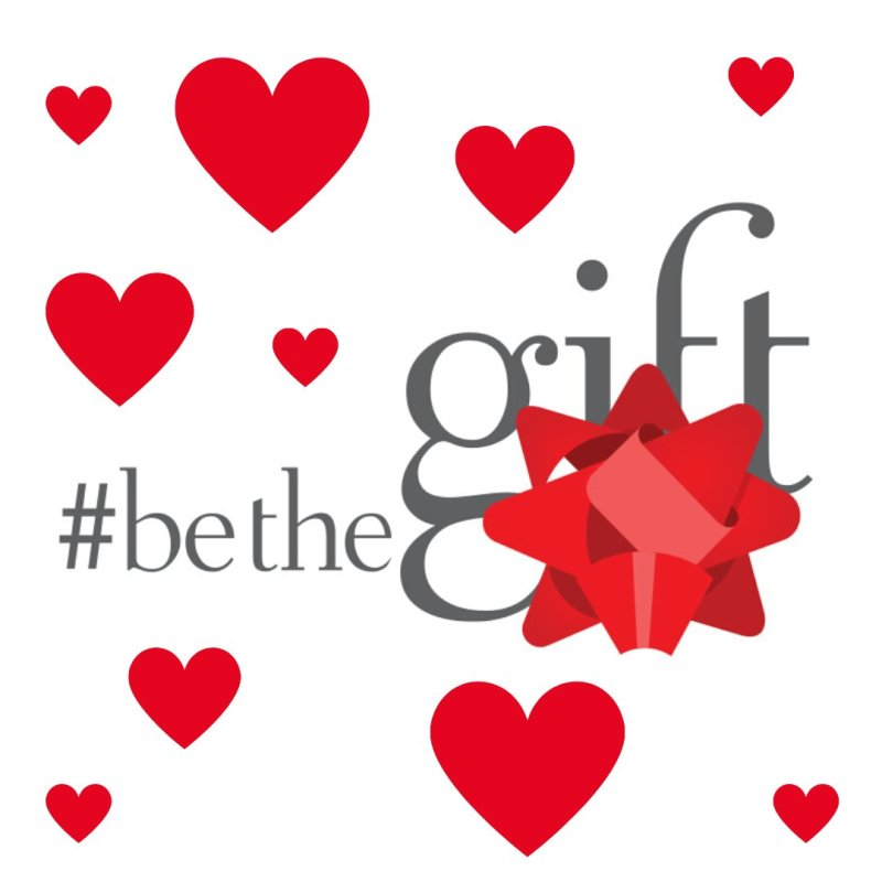 #BeTheGift, Tennessee! Challenges Volunteer State to Register 100,000 More Organ and Tissue Donors in 2021
