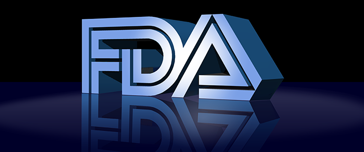 FDA Approves Drug to Treat Duchenne Muscular Dystrophy | Duchenne Muscular Dystrophy, DMD, FDA, Food & Drug Administration, Emflaza, Deflazacort, Corticosteroid