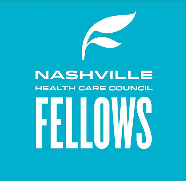 Nashville Health Care Council Opens Applications For 2019 Fellows Class