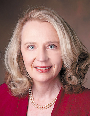 Gretchen Purcell   Jackson, MD, PhD
