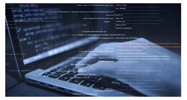 KraftCPAs healthcare cybersecurity webinar October 28