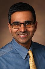 Grant Creates Center for Maternal, Pediatric Precision Therapeutics