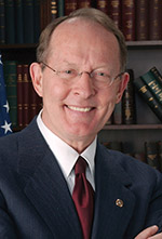 Sen. Alexander's Farewell Address