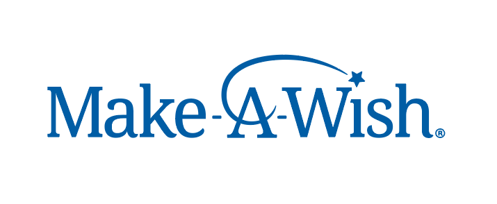 Oct. 1-31: All Nashville Taziki's Mediterranean Café Locations to Partner with Make-A-Wish During October