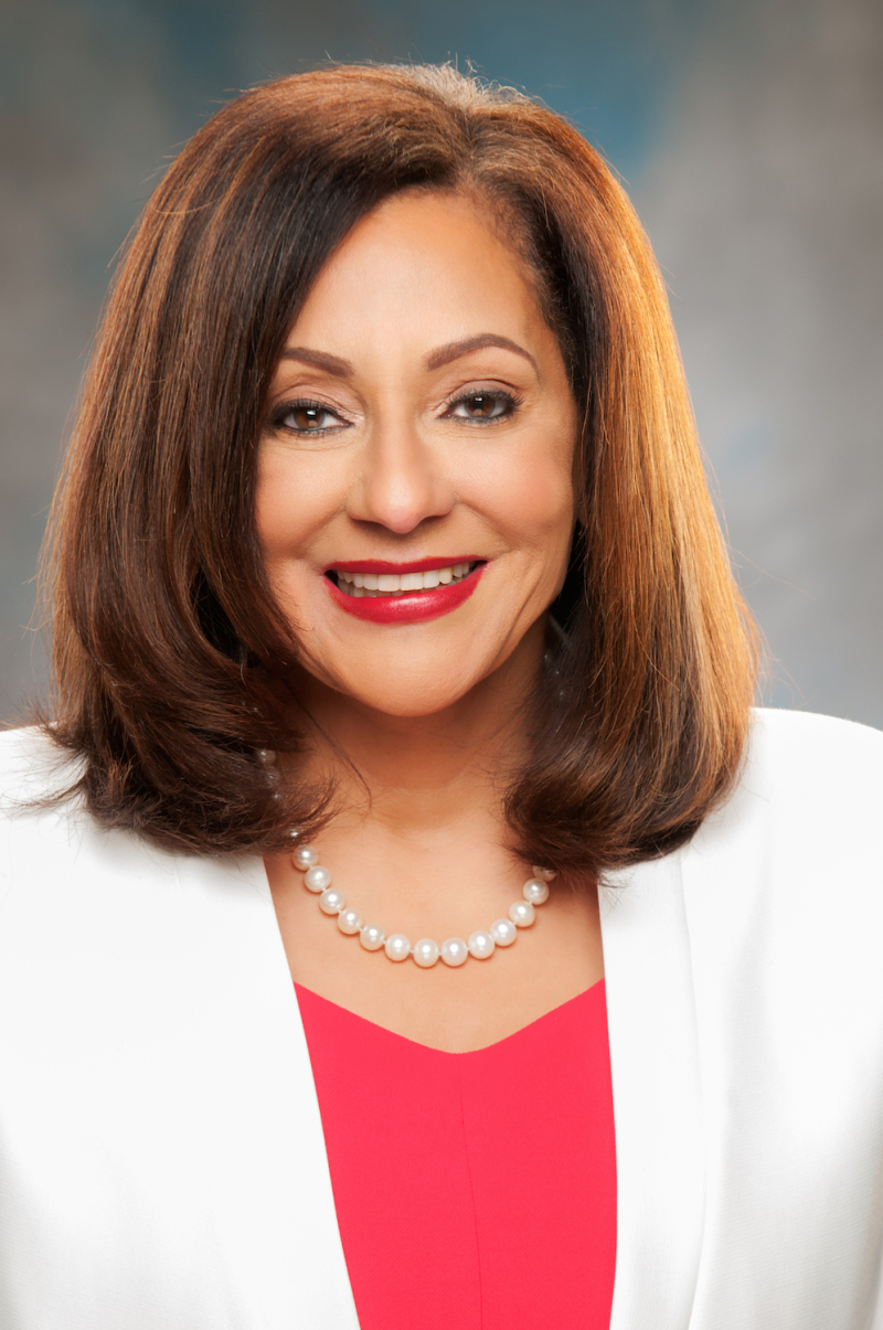 Meharry Medical College Ventures Names Dr. Veronica Mallett President and CEO