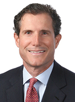 HCA Healthcare Names Michael R. Mcalevey Senior Vice President And Chief Legal Officer