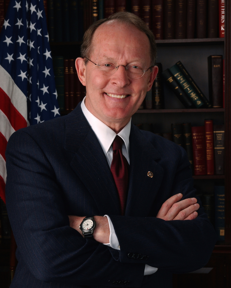 Op Ed: Washington Examiner: Lamar Alexander: The Alexander-Murray bill: Lower premiums, less debt, and new permanent flexibility for states