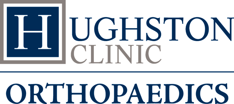Hughston Clinic, Premier Orthopaedics Partner
