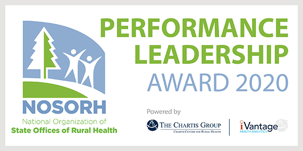 Tristar Ashland City Medical Center Receives National Recognition For Performance Leadership In Quality