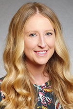 Tristar Centennial Welcomes New Family Medicine Physician, Kenzie Dent, M.D.