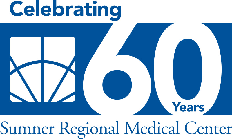 Sumner Regional Medical Center Begins 60th Anniversary Celebration