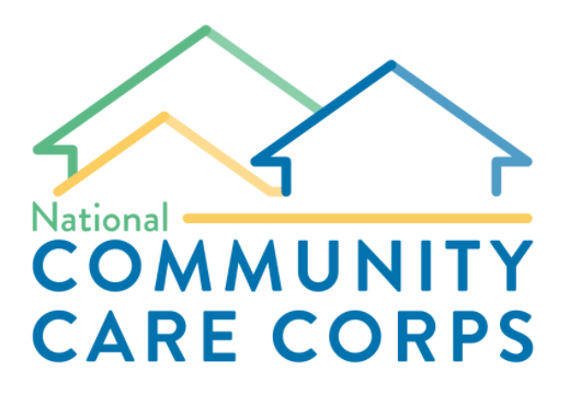 Community Care Corps Issues Request for Proposals