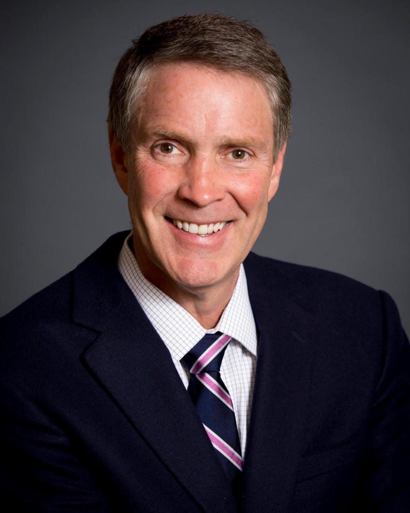 Vanderbilt University Launches Frist >> Former U S Majority Leader Frist Announces Appointments To