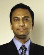 Nashville Health Care Council Hosts emids CEO Saurabh Sinha in HEALTH CARE BRASS TACKS Series Event
