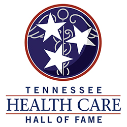 Tennessee Health Care Hall of Fame Announces 2017 Inductees