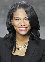 Richardson Tapped as Ardent COO