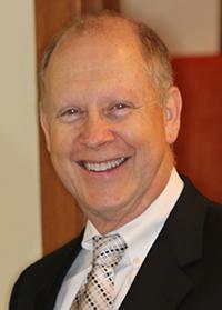 Tennessee Dentist Installed as American Dental Association Trustee