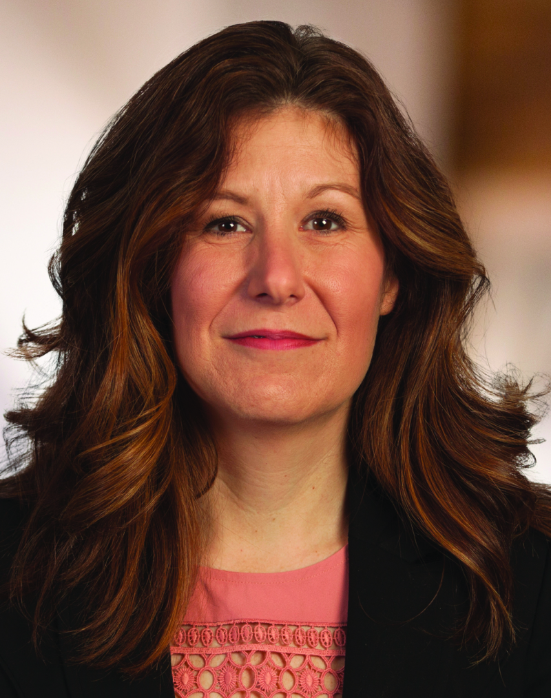 Healthcare Leader Corina Tracy Joins U.S. Urology Partners as Chief Operating Officer