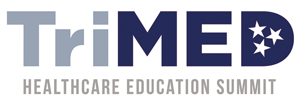 TriMED Healthcare Education Summit • Sept. 8-9