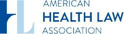 AHLA Announces Special Issue of the Journal of Health and Life Sciences Law