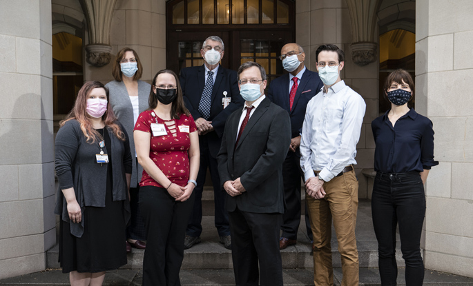 Vanderbilt University Medical Center Offers New Program for Undiagnosed Diseases
