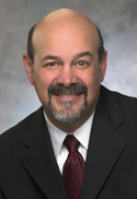 Centerstone announces retirement of regional CEO Dr. Robert Vero