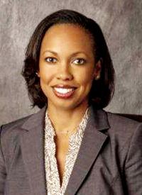 Lisa Davis, MAcc