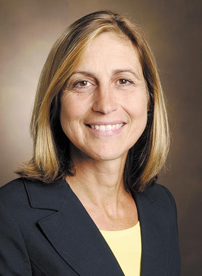 Jeanne M. Wallace, DVM, DACLAM