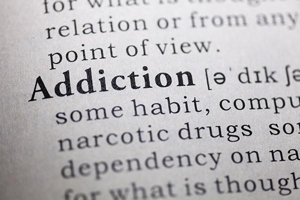 Addressing Addiction - Nashville Medical News