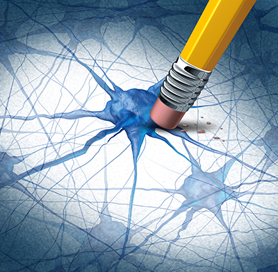 Vanderbilt Investigational Alzheimer's Drug Scheduled for First Study in Humans