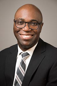 Ataga Leading $3 Million AI Study For Predicting Kidney Function Decline in Sickle Cell Patients