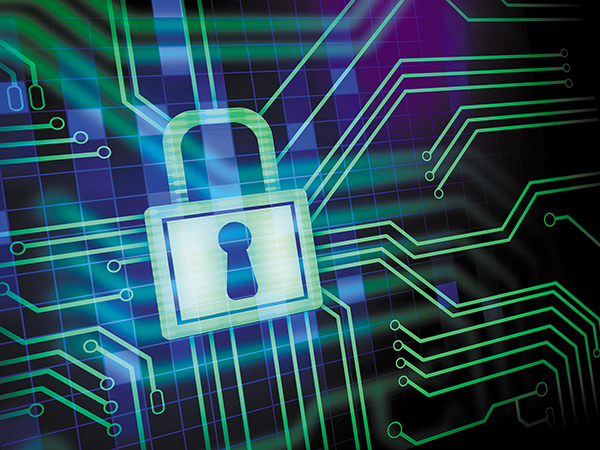 Feb: 20 How Safe Are You? Cybersecurity Seminar